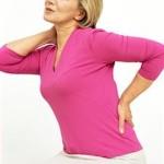 La Artrosis y la Menopausia