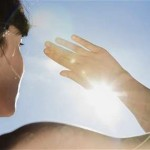 Mascarillas para manchas solares