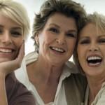 Cuidar el cutis en la Menopausia