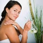 Aceites corporales para tu Piel
