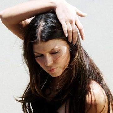 Las vitaminas para el crecimiento de los cabello el precio