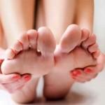 Picazón en los pies remedios