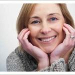 Cuidados y recomendaciones para la piel Madura