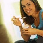 El Yogur para el cuidado de la Piel