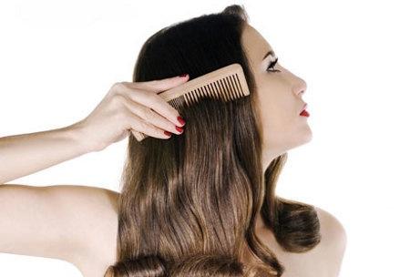Mascarillas para hidratar el pelo seco vida salud y for La mejor receta casera para hidratar el pelo seco