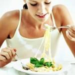 Come menos y Adelgaza rápido