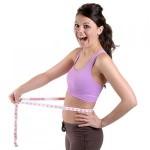 Pierde peso con la dieta DAP