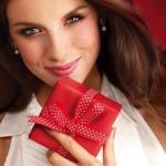 Consejos para estar más bella en Navidad