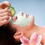 Beneficios del Pepino para la piel