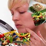Dieta Antiacné