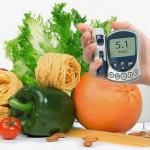 Tratamientos para la Diabetes