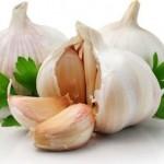 Beneficios del Ajo en ayunas