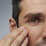 Cuidar la piel después de los 40