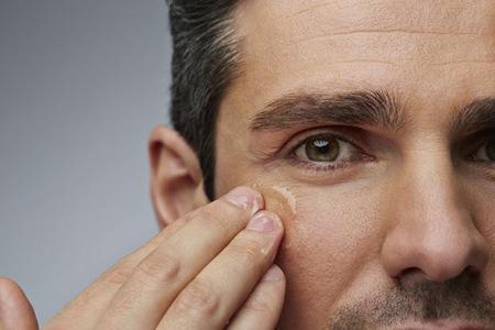 Cuidar la piel despues de los 40