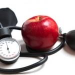 Gánale la lucha a la Hipertensión Arterial