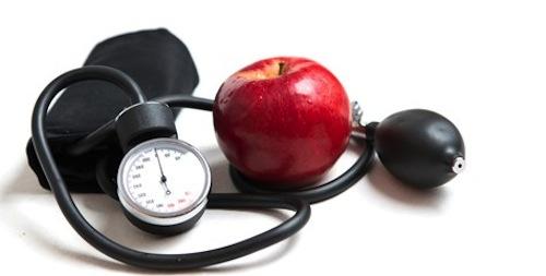 Ganale la lucha a la Hipertension Arterial