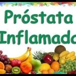 Remedios para la salud de la Próstata