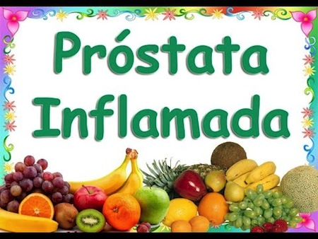 Remedios para la salud de la Prostata