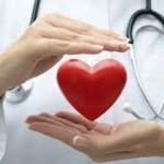 Cómo mantener un Corazón Saludable