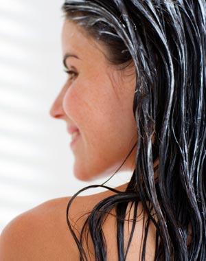 Como nutrir tu cabello naturalmente