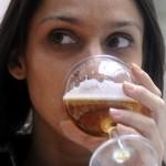 Malos hábitos para la salud femenina