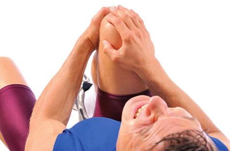 El Colageno contra la Artrosis