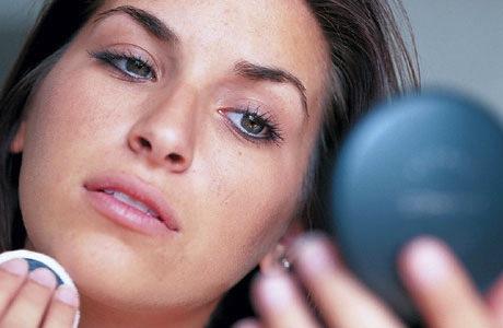 La solucion para una Piel sin Arrugas