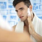 Cómo cuidar la piel Masculina