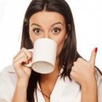 El Café y los aportes a la salud y la belleza