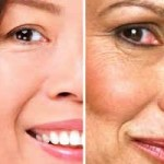 El maquillaje según tu edad
