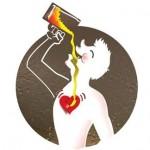 Consumir cerveza previene enfermedades