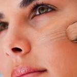 Cómo maquillar una piel grasa y con Acné