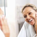 Cambios de piel en la Menopausia