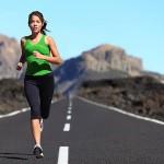 La practica del ejercicio diario mejora la Salud