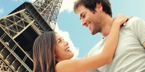 Consejos para encontrar el Amor