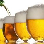 La cerveza previene enfermedades