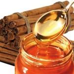 La canela en el tratamiento de la piel