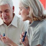 Síntomas que nos muestran que podemos tener Diabetes