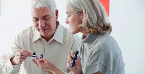 Sintomas que nos muestran que podemos tener Diabetes