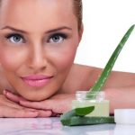 Remedios de aloe vera para tu cara, cabello y cuerpo