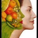 Alimentos para una piel más Bonita y Saludable