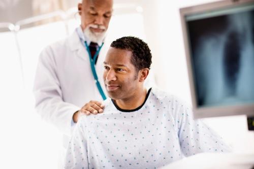 chequeos-de-salud-que-el-hombre-debe-hacerse