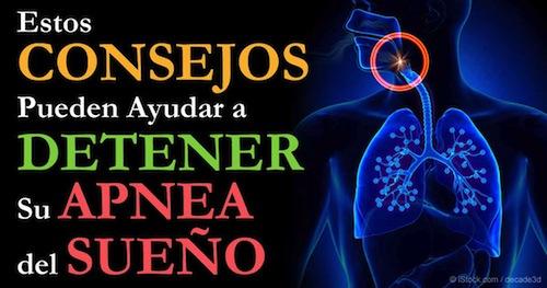 apnea-del-sueno-prevencion-y-tratamiento