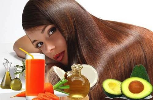 vitaminas-para-el-cabello-2