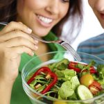 Beneficios de consumir alimentos de Calidad