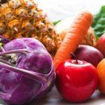 Dietas para eliminar Líquidos
