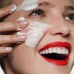 Lo que debe saber de las Cremas Antiarrugas