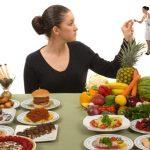 Mantenga una buena Salud sin consumo de Carne
