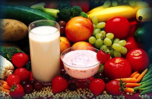 Dietas Saludables Para Perder Peso Rápido