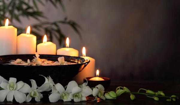 Feng shui con energ a positiva vida salud y bienestar for Feng shui energia positiva